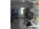 Уникальное фото  Сдам в аренду торговое помещение площадью 45,8 кв, м, 37665502 в Кемерово
