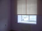 Новое фото  Сдам в аренду небольшой офис в Кемерово, 37779162 в Кемерово