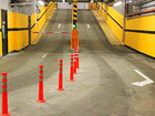Скачать бесплатно изображение Разное Парковочные столбики анкерные, бетонируемые, передвижные, съемные 39935469 в Кемерово