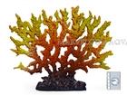 Новое фотографию Аквариумы Оформление вашего аквариума - кораллы 41590998 в Кемерово