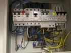 Уникальное изображение Разное Куплю электрику с хранения 53827419 в Кемерово