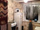 Сдам 1-комнатную квартиру, Комсомольский пр-кт, д. 49. Этаж