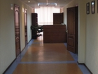 Скачать foto Коммерческая недвижимость Сдам Помещения для размещения офиса 66384193 в Кемерово