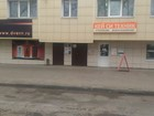 Свежее фотографию Коммерческая недвижимость Помещение 120 м2 на 1 этаже, Цокольный этаж - торговый 66384385 в Кемерово