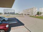 Просмотреть фото  Сдам КГТ 18м р-н КемТИПП, Мебель частично, Кемерово 67392294 в Кемерово