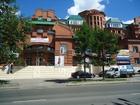 Просмотреть фотографию Коммерческая недвижимость Cдам в аренду помещения в центре Томска 68606220 в Кемерово