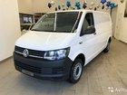 Volkswagen Transporter 2.0МТ, 2019