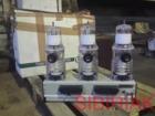 Новое изображение Разное Покупаем Вакуумные Автоматические Выключатели 80947066 в Кемерово