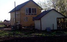 Продам дом/коттедж в Кемерово