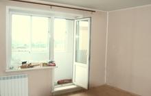 1- комнатная, теплая, в хорошем состоянии на ФПК 33,6 кв, м, ул, Свободы 29