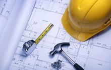 Выполним любые строительные работы качественно