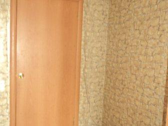Уникальное изображение Продажа домов Сдам КГТ 32285593 в Кемерово