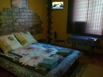 Увидеть изображение  мотель на трассе Кемерово-Новокузнецк 33387337 в Кемерово