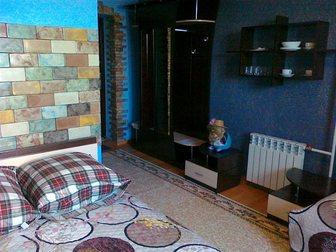 Скачать фотографию  мотель на трассе Кемерово-Новокузнецк 33387337 в Кемерово
