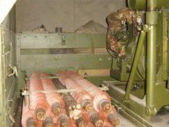 Смотреть фото Разное Буровые установки добычи воды УДВ-15, УДВ-25 33624487 в Кемерово