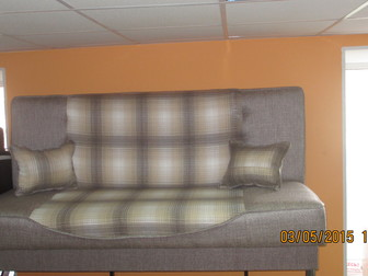 Новое фотографию Мягкая мебель мягкая мебель 34743520 в Кемерово