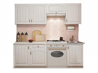 Скачать бесплатно фото  Кухонный гарнитур 39079906 в Кемерово