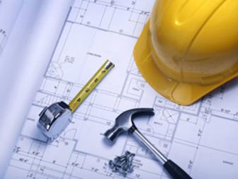Скачать foto Строительство домов Выполним любые строительные работы качественно, 39174945 в Кемерово