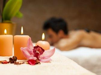 Просмотреть изображение Массаж маслянный индийский массаж СНЕХАНА 68168640 в Кемерово