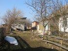 Foto в   Продам дом с. Мотижин, Макаровского района, в Киеве 30000