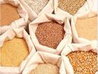 Уникальное фото  Пищевые продукты питания Крупы 34660117 в Николаевске