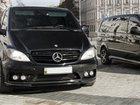 Изображение в   Наша компания предлагает услуги пассажирских в Киеве 700