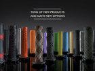 Скачать бесплатно изображение Разное Кабельная оплётка TechFlex, 49 вариантов цветов - Акция 36288532 в Киеве