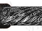 Уникальное foto Разное RG316/U - Кабель коаксиальный высокочастотный, 50 Ом, аналог RG213 36693367 в Киеве
