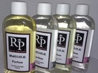 Скачать бесплатно фото  Разливные парфюмы оптом Royal Parfums 69224028 в Киеве