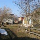 Продам дом с, Мотижин Макаровского района