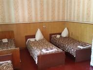 Отдых чёрное море база отдыха санаторий Очаков Предлагаем отдых на чёрном море С