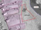 Увидеть фотографию Земельные участки Продается земельный участок 37352149 в Конаково