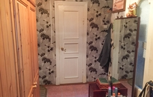 Продам благоустроенную квартиру по ул, Орджоникидзе, д, 45 в г, Кимры