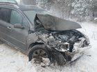 Просмотреть фотографию Аварийные авто Пежо 307 34001121 в Иваново