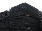 Увидеть фотографию Разное Материалы для строительства, 36973748 в Кингисеппе