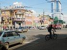 Фото в Одежда и обувь, аксессуары Разное Сдаю помещение под офис или магазин в районе в Кирове 25000