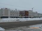 Фотография в Недвижимость Гаражи, стоянки Сдаю гараж в районе ул Щорса, полностью кирпичный, в Кирове 1500