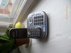 Смотреть фотографию Телефоны Продаю радиотелефон Panasonic 34898046 в Кирове