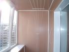 Новое фотографию  Пластиковые окна 37354805 в Кирове