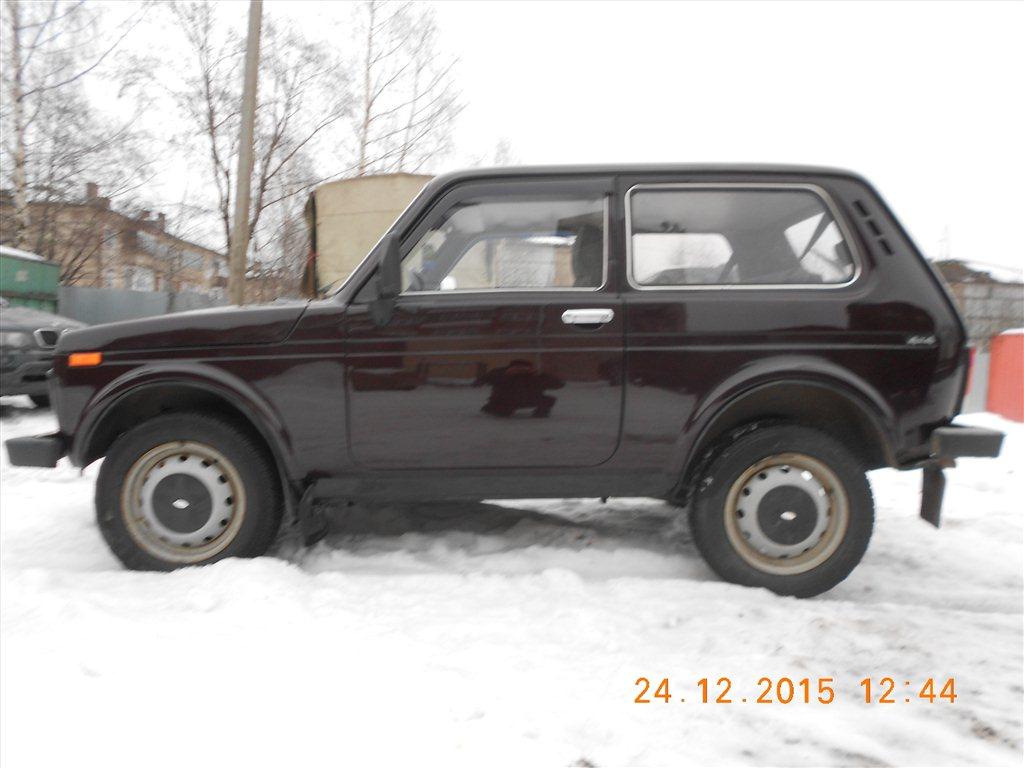 продажа аварийные авто в казахстане с фото