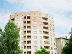 Увидеть foto Коммерческая недвижимость Помещение свободного назначения 32284817 в Кирове
