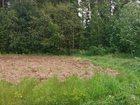 Фото в   Продаю сад 12 соток в садоводстве по советскому в Кирове 130000
