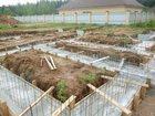 Скачать фотографию Строительство домов Возведение фундамента 35093035 в Кирове