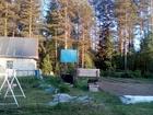 Фотография в Недвижимость Сады Продам сад в Исуповской (дорога на Вязы). в Кирове 300000