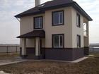 Новое фотографию  Строительство загородных домов «под ключ» 35992990 в Кирове