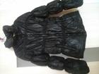 Свежее фото Разное Одежда для девочки 9-10 лет на осень 36613057 в Кирове