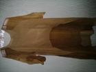 Просмотреть фото Детская обувь Продаю тунику-платье и юбку 36613080 в Кирове