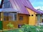 Фото в   Ухоженный цветущий сад 4, 5 сотки с новым в Кирове 1
