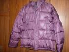 Изображение в   Продаю куртку новая, турецкая, цвет малиновый, в Кирове 3900