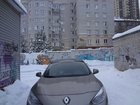 Фотография в Авто Продажа авто с пробегом Авто в хорошем состоянии, стоянка в гараже. в Кирове 55000